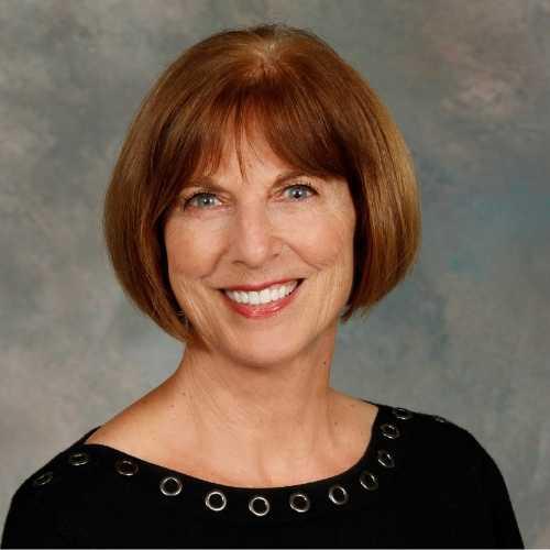 Dr. Elizabeth (Libby) Skidmore