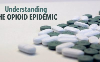Opioid overdoses on the rise, health unit reports
