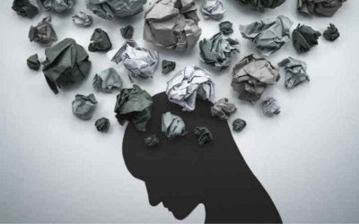 Understanding Suicide Prevention and Substance Abuse